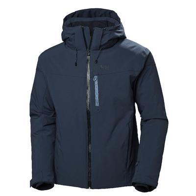 Helly Hansen Swift 4.0 Jacket Men's