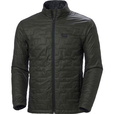 Helly Hansen Lifaloft Insulator Jacket Men's