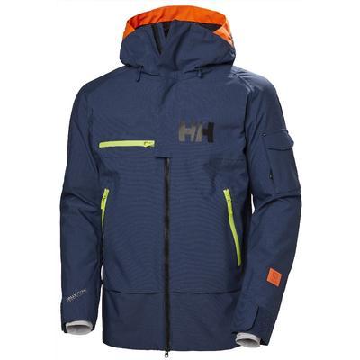 Helly Hansen Garibaldi Jacket Men's