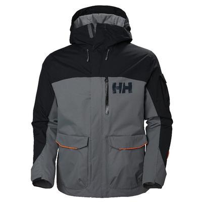 Helly Hansen Fernie 2.0 Jacket Men's