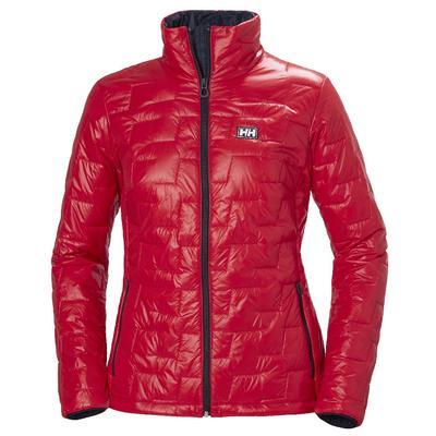 Helly Hansen Lifaloft Insulator Jacket Women's