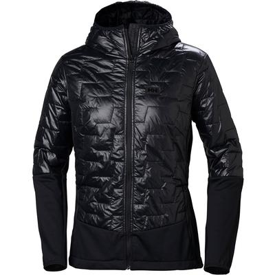Helly Hansen Lifaloft Hybrid Insulator Jacket Women's