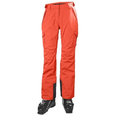 Helly Hansen Switch Cargo 2.0 Pant Women's
