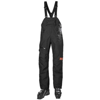 Helly Hansen Powderqueen Bib Pant Women's