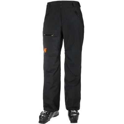 Helly Hansen Sogn Cargo Pant Men's