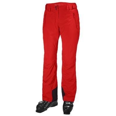 Helly Hansen Legendary Insulated Pant Women's