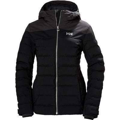 Helly Hansen Imperial Puffy Jacket Women's