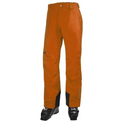Helly Hansen Legendary Insulated Pant Men's