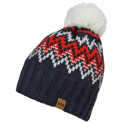 Helly Hansen Powder Beanie Women's