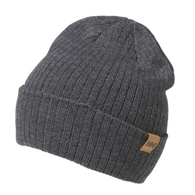 Helly Hansen Business Beanie 2