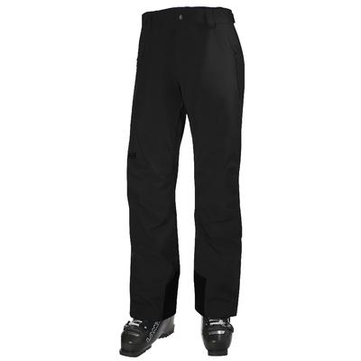 Helly Hansen Legendary Short Pant Men's