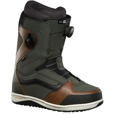 Vans Aura Pro Snowboard Boots Men's