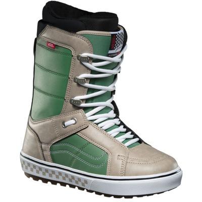 Vans Hi Standard OG Snowboard Boots Men's