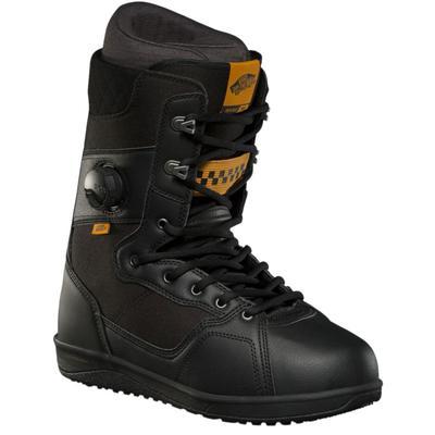 Vans Implant Pro Snowboard Boots Men's