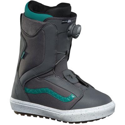 Vans Encore OG Snowboard Boots Women's