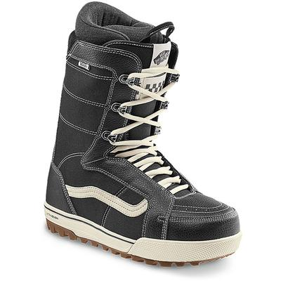 Vans Hi-Standard Pro Snowboard Boots Men's