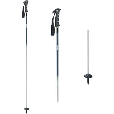 Swix Excalibur Light Ski Poles