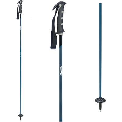 Swix Excalibur Sea Ski Poles
