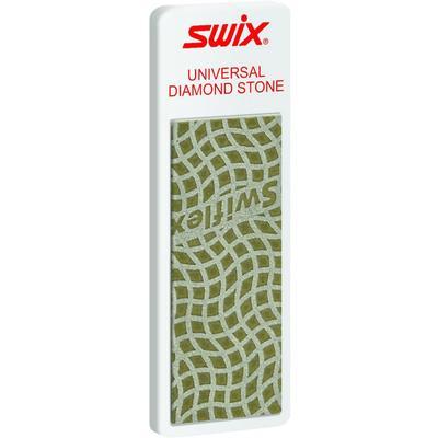 Swix Diamond Stone Universal