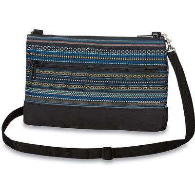 Dakine Jacky Shoulder Bag Women's