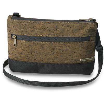 Dakine Jacky Handbag Women's