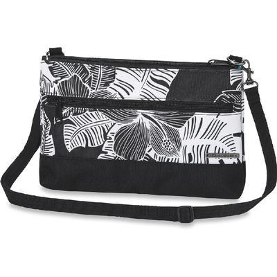 Dakine Jacky Shoulder Bag Women's