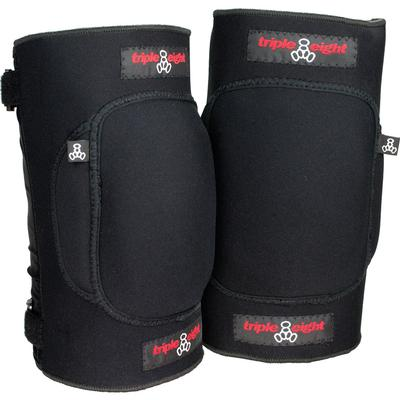 Triple 8 Snow Second Skin Knee Pads