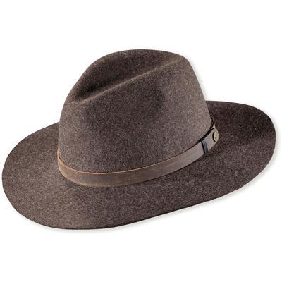 Pistil Elson Wide Brim Hat Men's