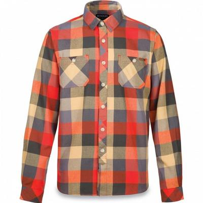 Dakine Underwood Flannel Men's