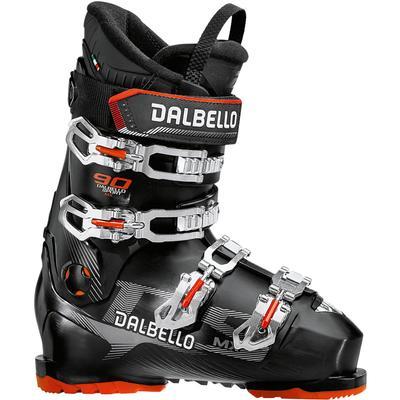 Dalbello DS MX 90 Ski Boots Men's 2020