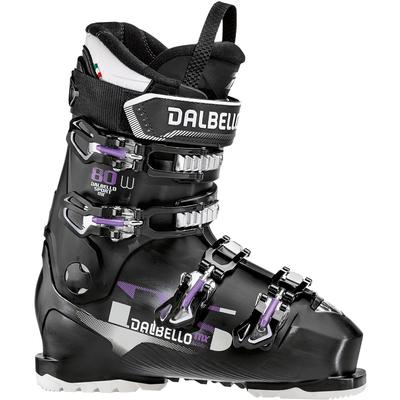 Dalbello DS MX 80 Ski Boots Women's 2020