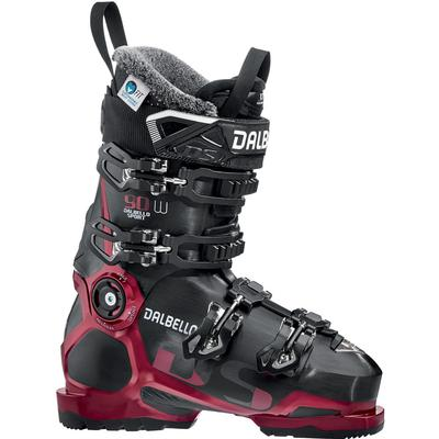 Dalbello DS 90 Ski Boots Women's 2020