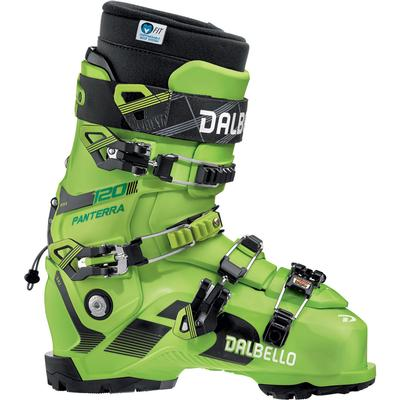 Dalbello Panterra 120 ID GW Ski Boots Men's 2020