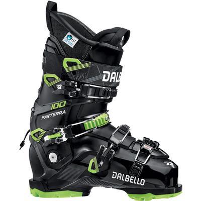 Dalbello Panterra 100 GW Ski Boots Men's 2020