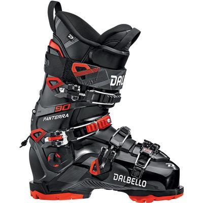 Dalbello Panterra 90 GW Ski Boots Men's 2020