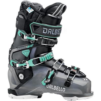 Dalbello Panterra 95 GW Ski Boots Women's 2020