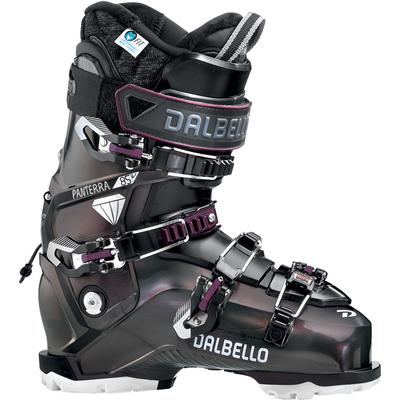 Dalbello Panterra 85 GW Ski Boots Women's 2020