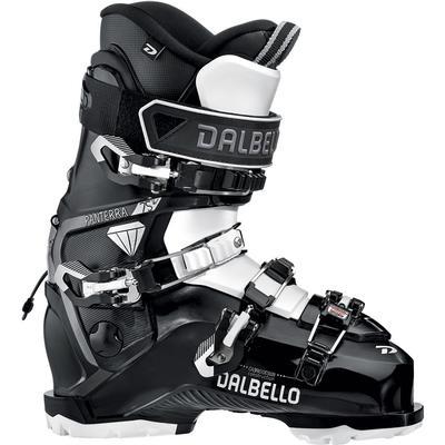 Dalbello Panterra 75 GW Ski Boots Women's 2020