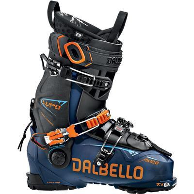 Dalbello Lupo AX 120 Ski Boots Men's 2020