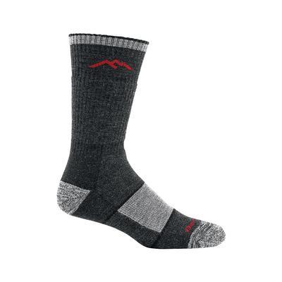 Darn Tough Vermont Hiker Boot Full Cushion Socks Men's