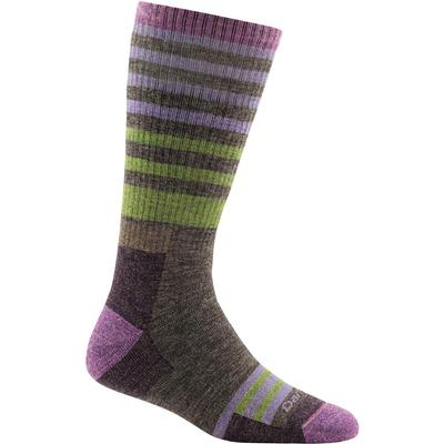 Darn Tough Vermont Gatewood Boot Full Cushion Socks Women's