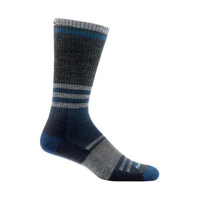 Darn Tough Vermont Spur Boot Light Cushion Socks Men's