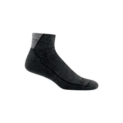 Darn Tough Vermont Hiker 1/4 Sock Cushion Socks Men's