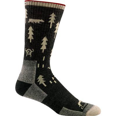 Darn Tough Vermont ABC Boot Cushion Socks Men's