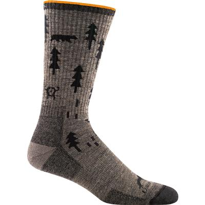 Darn Tough Vermont ABC Boot Midweight Cushion Socks Men's