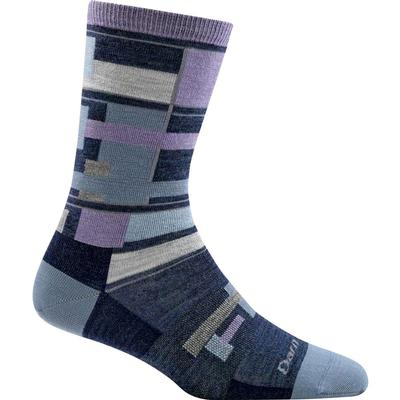 Darn Tough Vermont Alexa Crew Light Socks Women's