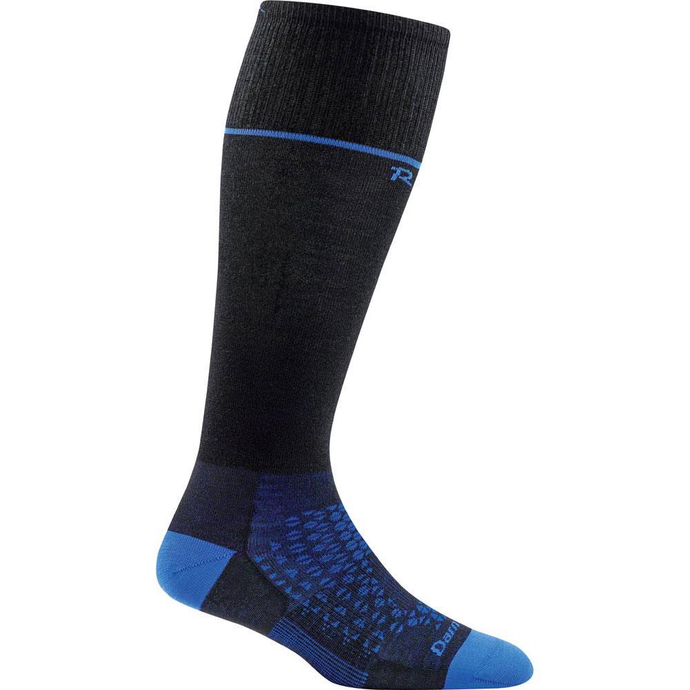Darn Tough Vermont Rfl Jr.Over- The- Calf Ultra- Lightweight Socks Kids '