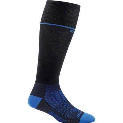 Darn Tough Vermont Rfl Jr Over- The- Calf Ultralight Socks Kids '