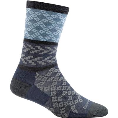 Darn Tough Vermont Greta Crew Light Socks Women's