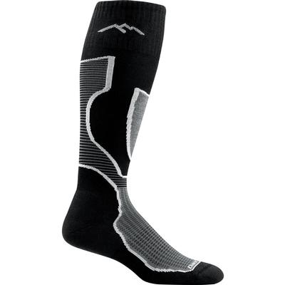 Darn Tough Vermont Outer Limits Over-The-Calf Padded Light Cushion Socks Men's
